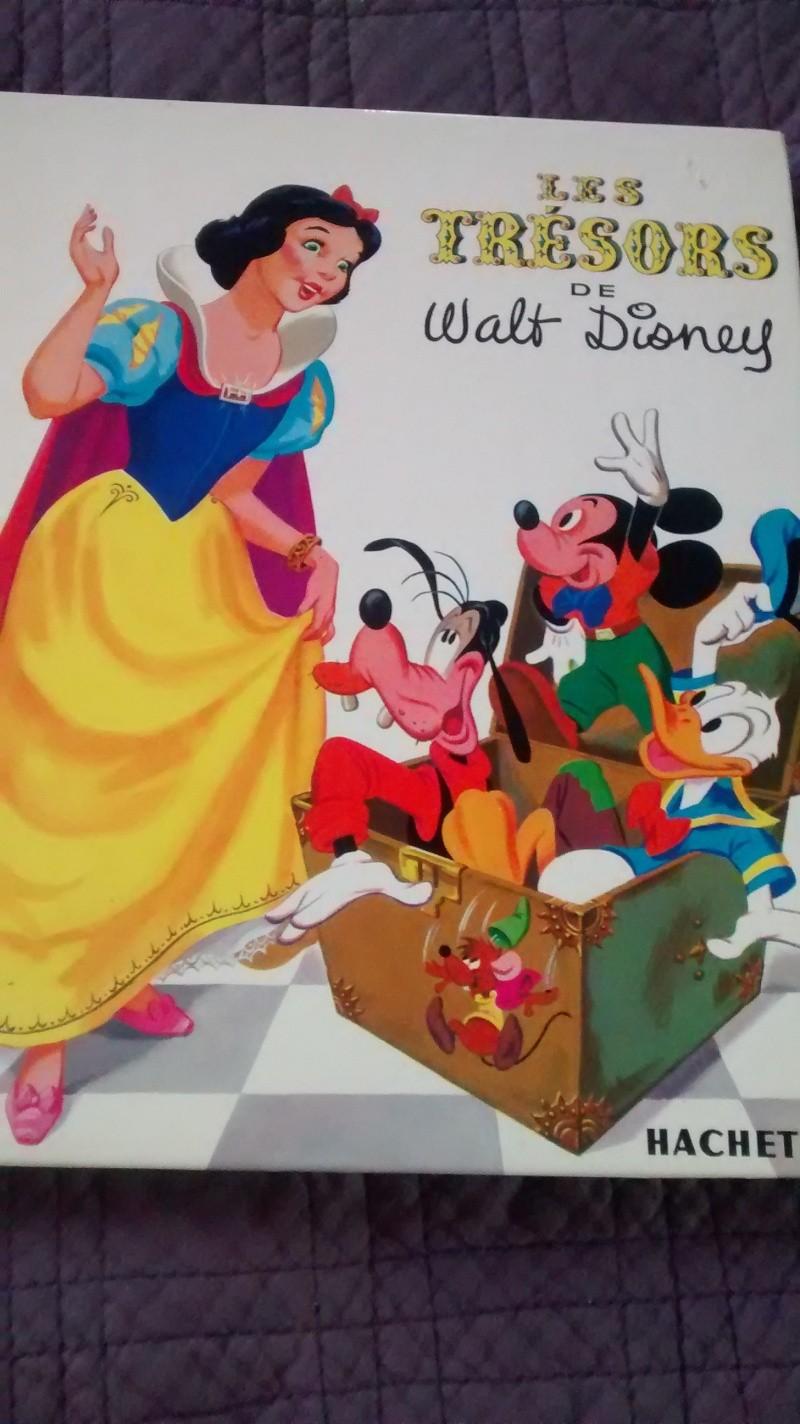 Nos trouvailles Disney dans les vide-greniers - Page 20 Img_2010