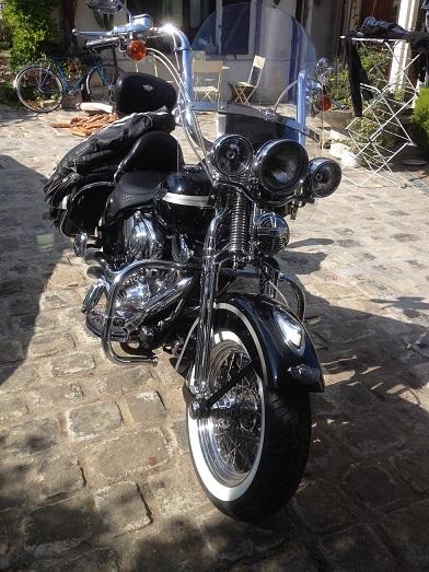 mouvelle moto Img_1111