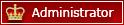 Amministratore