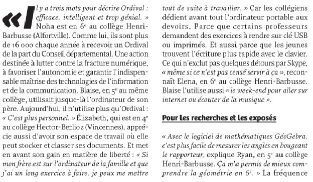 Ordival saison 2 - Page 2 Part111