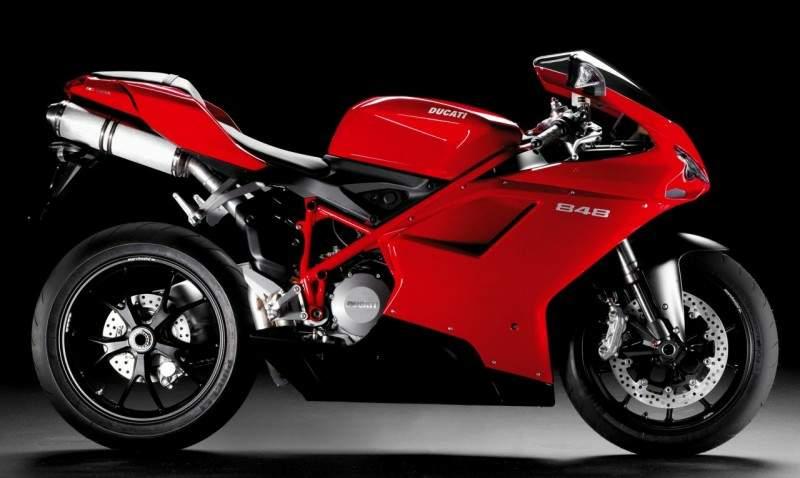 Ducat 848 Ducati10