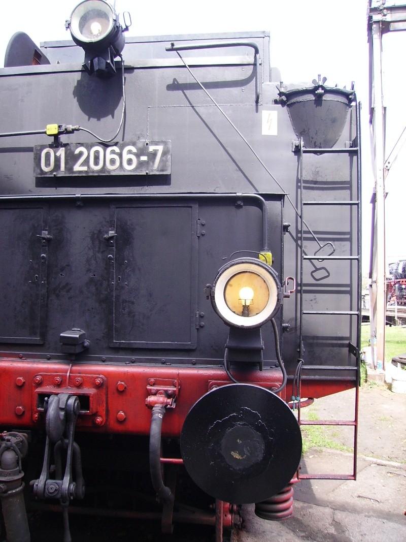 Zwei Pazifics der deutschen Bahnen: BR 01 und 03 - Seite 6 04310