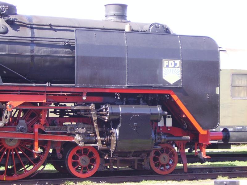 Zwei Pazifics der deutschen Bahnen: BR 01 und 03 - Seite 6 10810