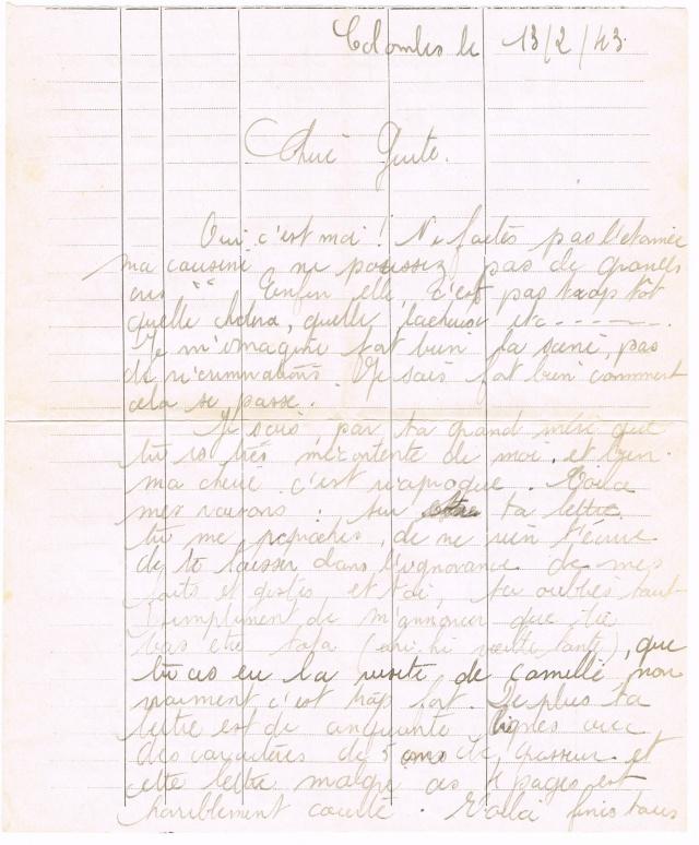Cachet de censure avec Francisque  «  SURETE NATIONALE  * BUREAU DE LA CENSURE *  ETAT FRANÇAIS » Ccf29012