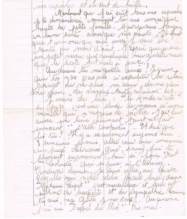 Cachet de censure avec Francisque  «  SURETE NATIONALE  * BUREAU DE LA CENSURE *  ETAT FRANÇAIS » Ccf29013