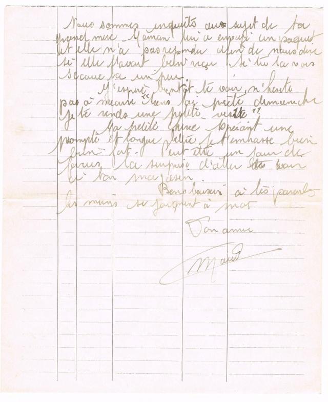 Cachet de censure avec Francisque  «  SURETE NATIONALE  * BUREAU DE LA CENSURE *  ETAT FRANÇAIS » Ccf29014