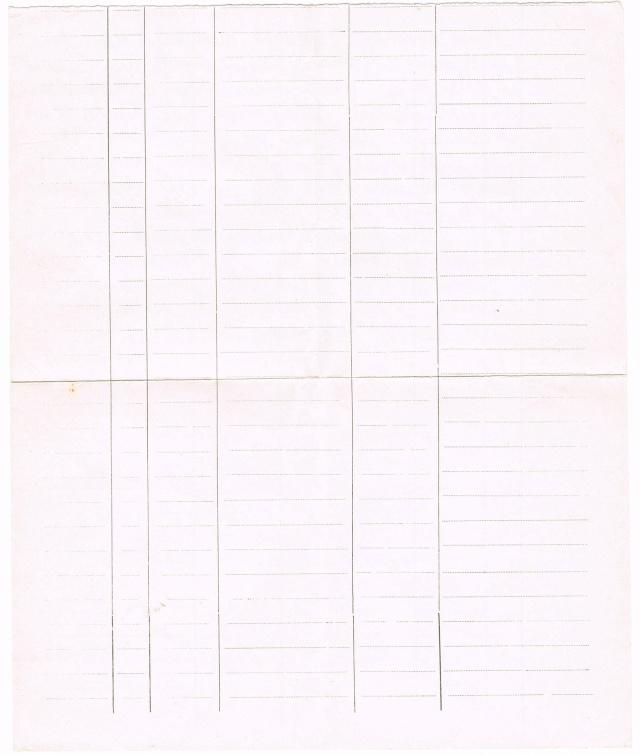 Cachet de censure avec Francisque  «  SURETE NATIONALE  * BUREAU DE LA CENSURE *  ETAT FRANÇAIS » Ccf29015