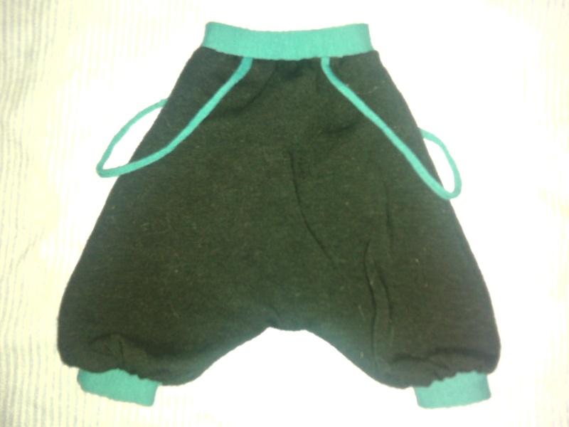 La garde robe de Nickol  Img_2011