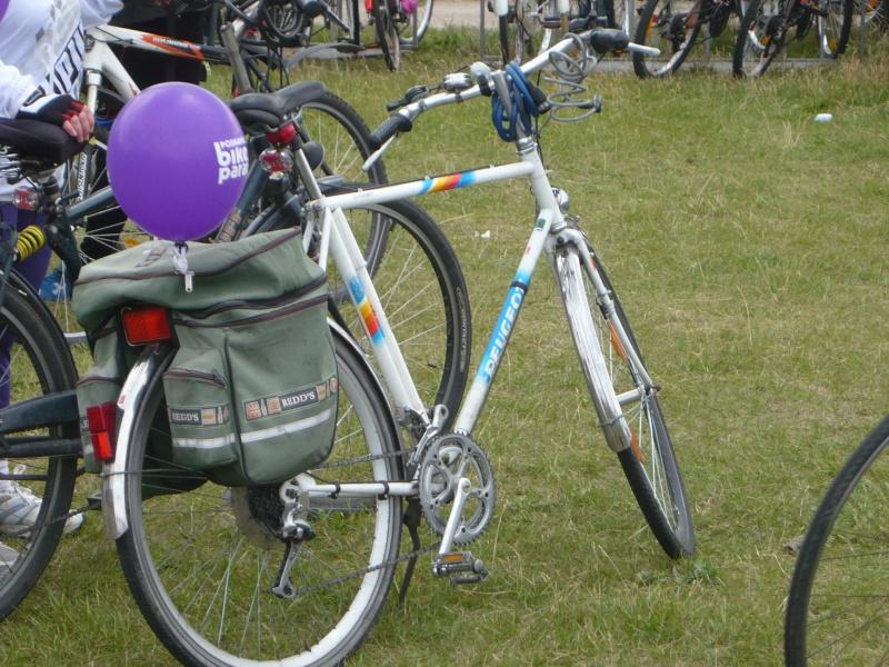 Posnania Bike Parade P1110510
