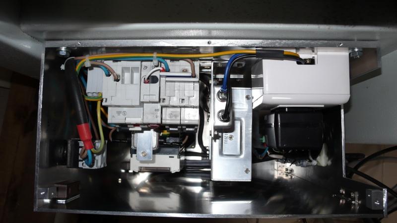 Tentative d'amélioration d'un combinée Sicar Furore 300I - Page 4 L1040012