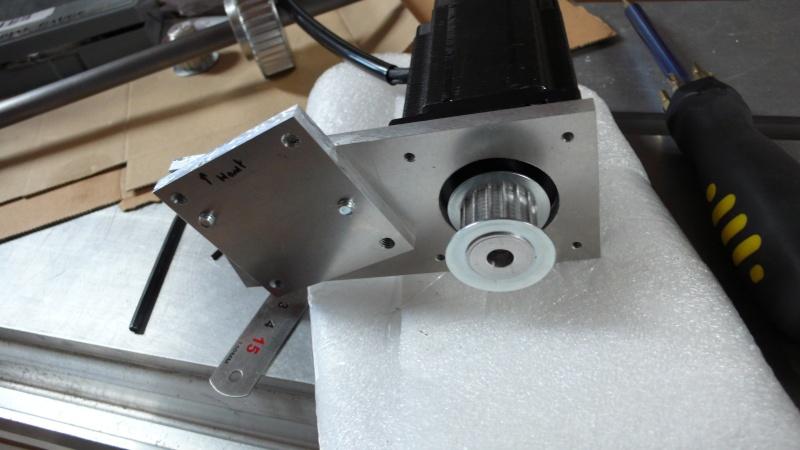Tentative d'amélioration d'un combinée Sicar Furore 300I - Page 5 L1040031