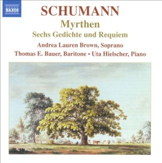 Schumann - Lieder - Page 3 Mi000312