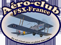 Aéro-club à CUBA 8 Ayrocl10
