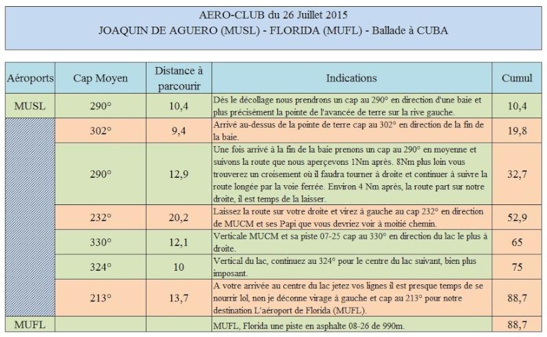 Aéro-club à CUBA 4 Nav12_10