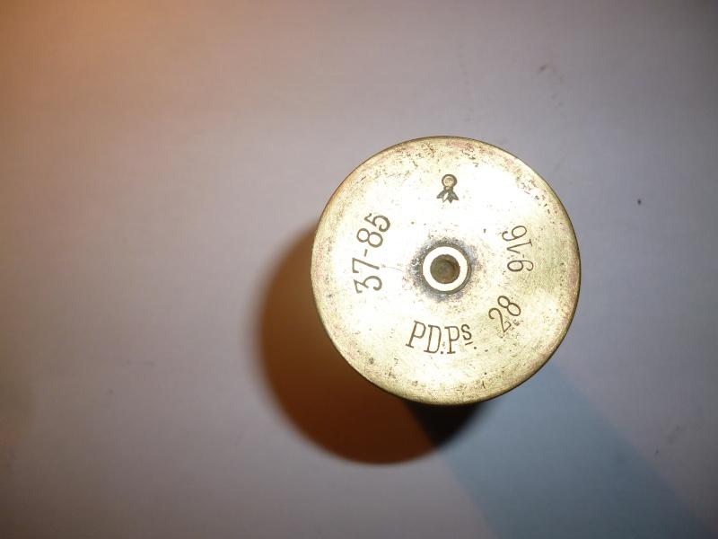 pas de marquages... + identifications marquages P1010214