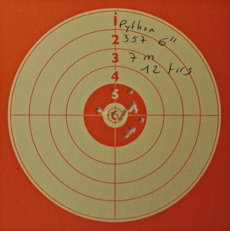 UMAREX COLT PYTHON .357 - Page 7 Colt_p11