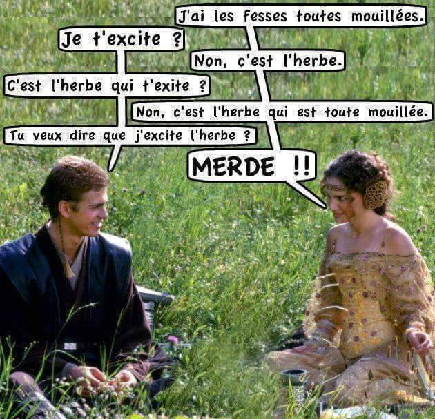 Vos images drôles Anakin10