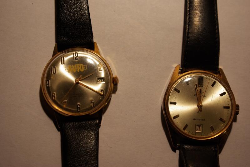 Marques d'emprunt ou d'exportation des montres soviétiques - Page 2 Imgp0810