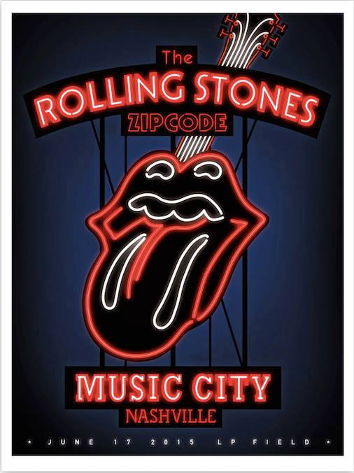 Rolling Stones Nashvi11