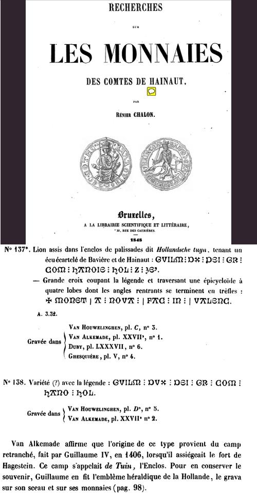 Monnaie baronniale L_encl10