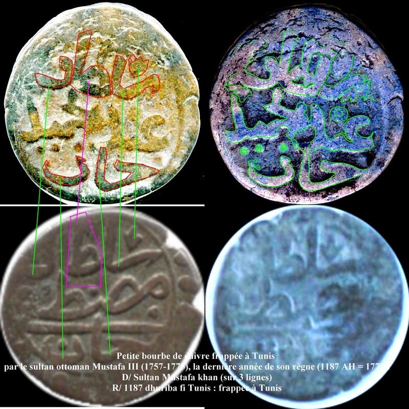 caractères arabes Manu_y10