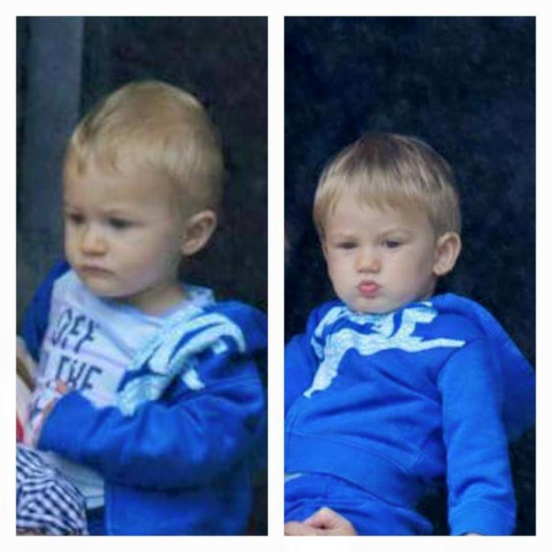 Familia de Roger Federer - Página 10 Hijos_10