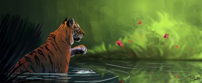 Les gribouillages d'Atna - Page 2 Tigre_10