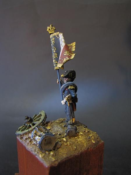 Lieutenant Noël MARTIN Img_5619