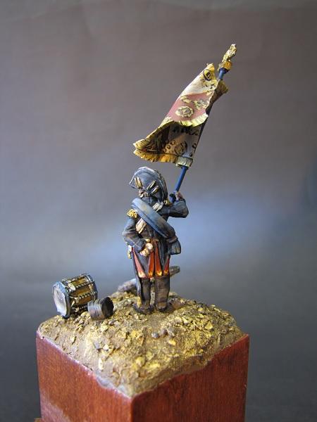 Lieutenant Noël MARTIN Img_5620