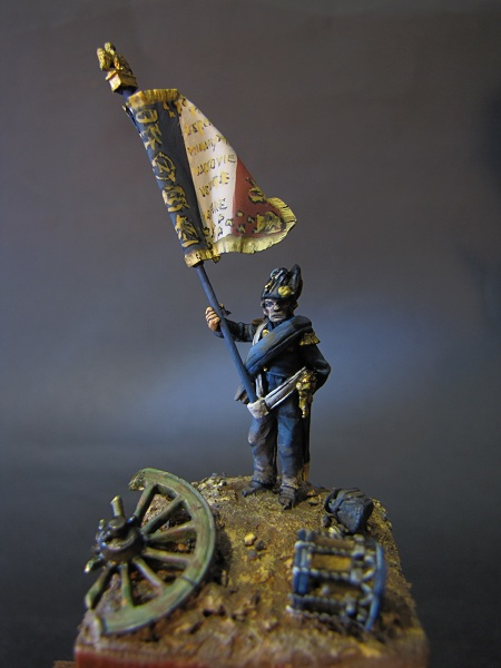 Lieutenant Noël MARTIN Img_5621