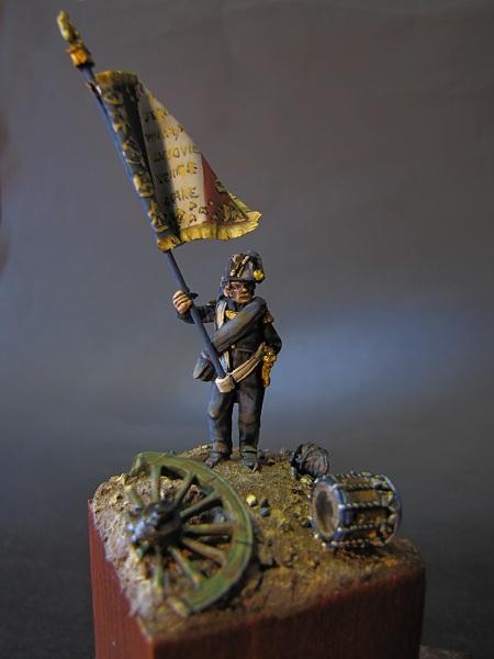 Lieutenant Noël MARTIN Img_5622