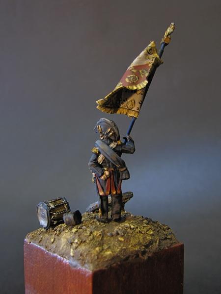 Lieutenant Noël MARTIN Img_5623
