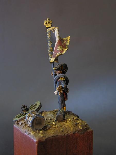 Lieutenant Noël MARTIN Img_5625