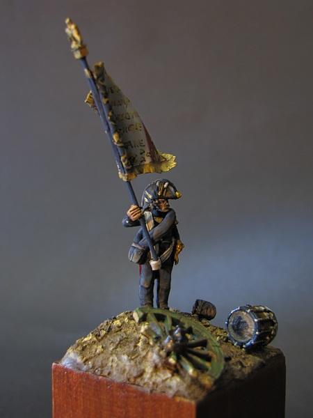 Lieutenant Noël MARTIN Img_5626