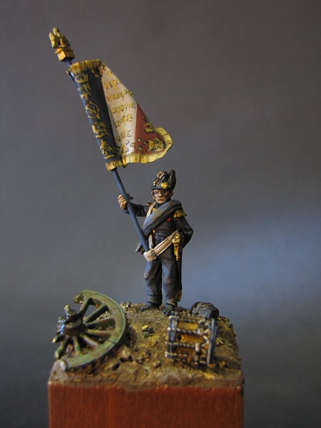 Lieutenant Noël MARTIN Img_5627
