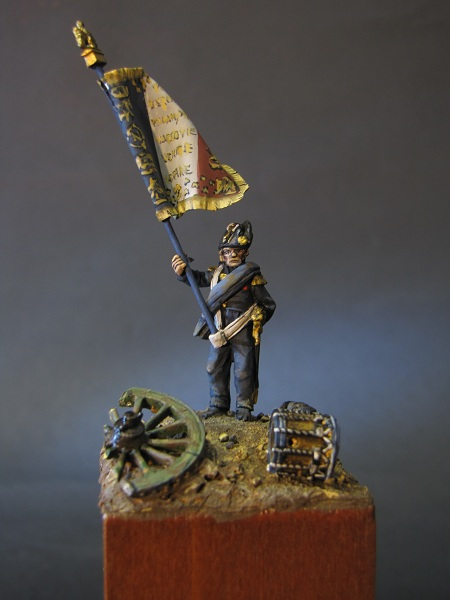 Lieutenant Noël MARTIN Img_5628