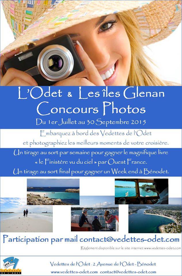 Le concours photos 2015 est ouvert ! 11722310