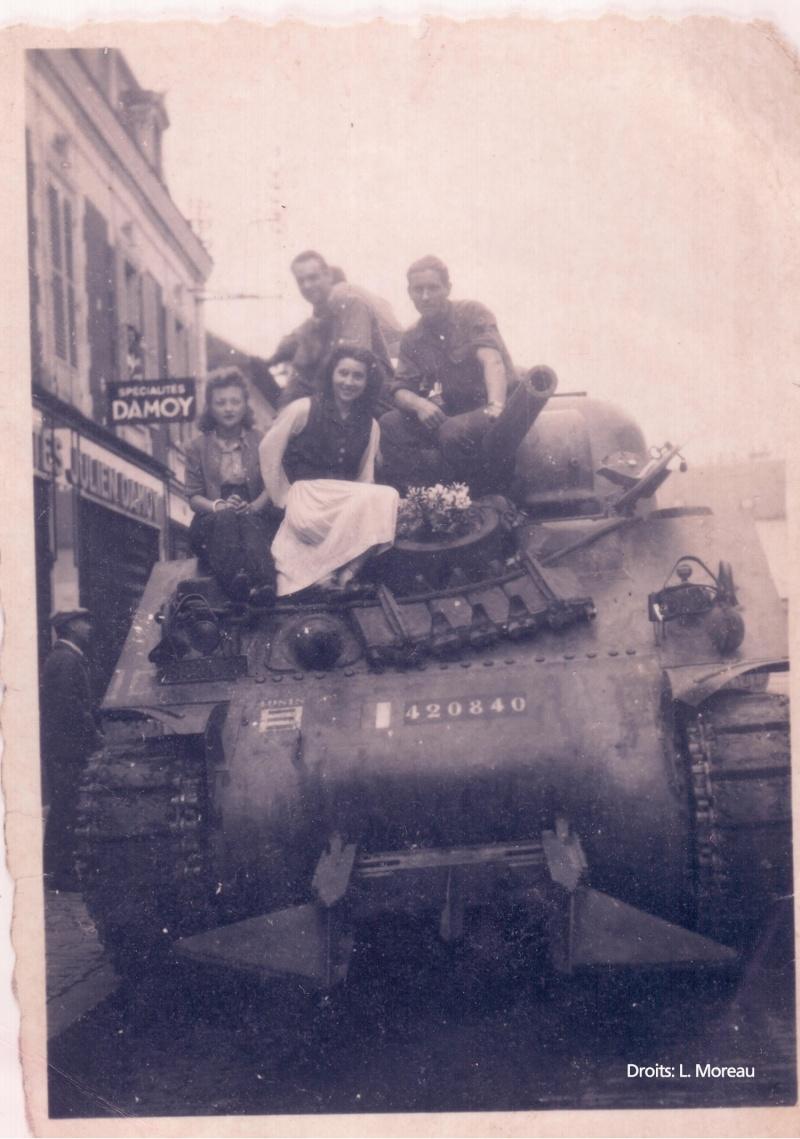 Un autre char [réponse: le CORSE] - Page 2 16rueb10