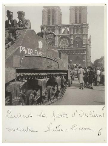 Le Monde 25 aout 2014 Lm810