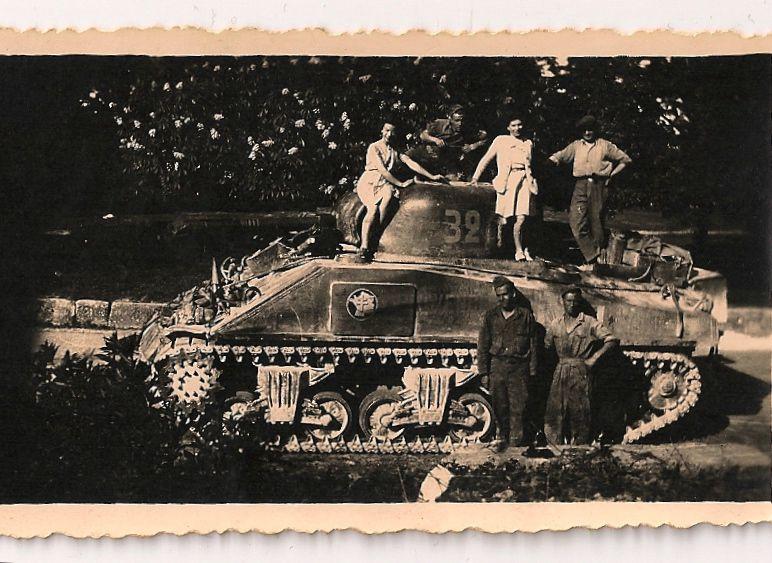 Un autre char [réponse: le CORSE] - Page 2 Proven10