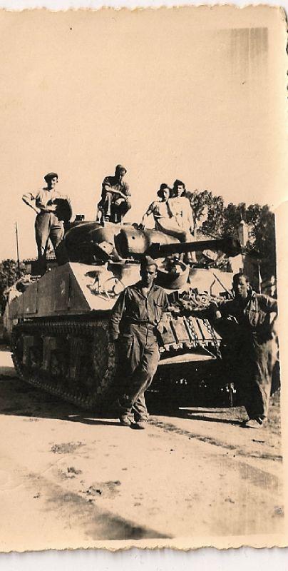 Un autre char [réponse: le CORSE] - Page 2 Proven11