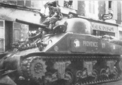 Un autre char [réponse: le CORSE] - Page 2 Proven12
