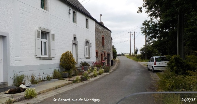 CR d'une balade belge, forcément, du 24/6/15 Dscn0917