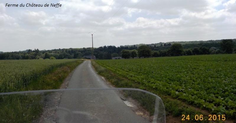 CR d'une balade belge, forcément, du 24/6/15 Dscn0919