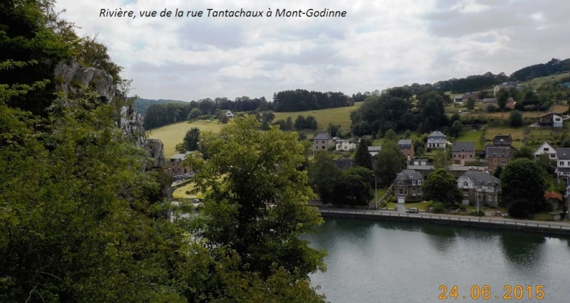 CR d'une balade belge, forcément, du 24/6/15 Dscn0937