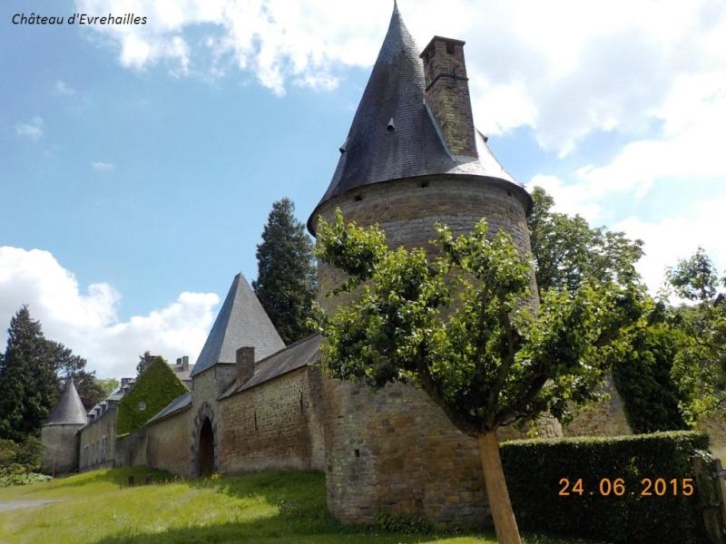 CR d'une balade belge, forcément, du 24/6/15 Dscn0948