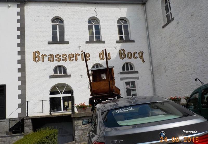 CR d'une balade belge, forcément, du 24/6/15 Dscn0955