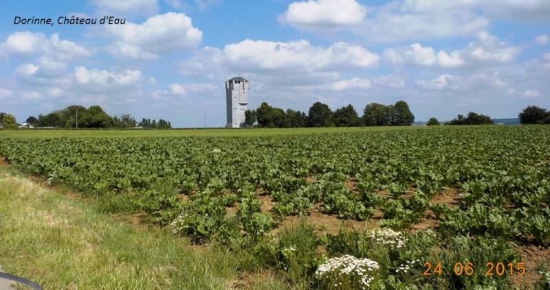 CR d'une balade belge, forcément, du 24/6/15 Dscn0956