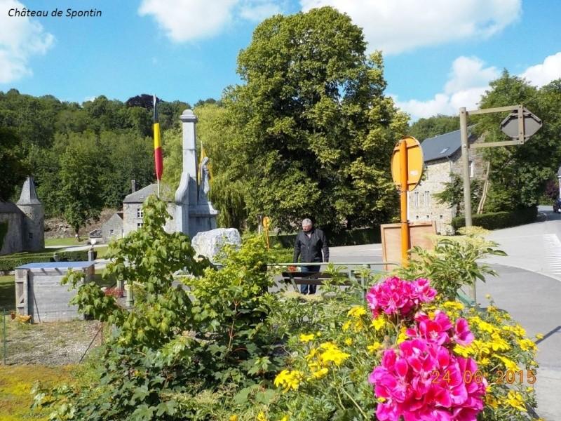 CR d'une balade belge, forcément, du 24/6/15 Dscn1027