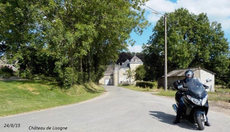 CR d'une balade belge, forcément, du 24/6/15 Dscn1036